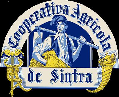 Cooperativa Agrícola de Sintra